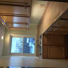 Rental info for 77 Grant St in the 02703 area
