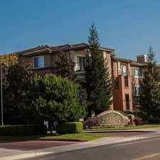 Rental info for Granite Point Apartments