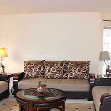 Rental info for $1,945/mo - 3 Bedrooms - 2,180 Sq. Ft. - In A G...