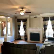 Rental info for Gorgeous 5 Bedroom / 3. 5 Bath In.