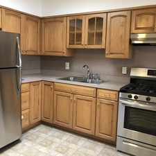 Rental info for 2391 37th Street #2 in the New York area