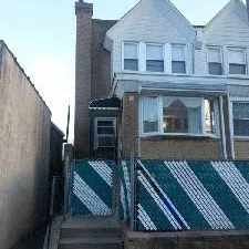 Rental info for 7165 Marsden Street in the Philadelphia area
