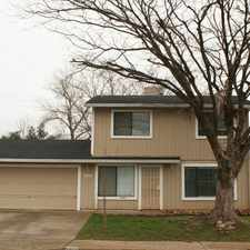 Rental info for Fantastic 3/2 Larger home with lots of fresh paint and upgraded kitchen.