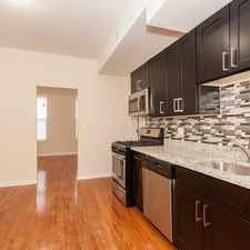 Rental info for 1530 West 18th Place #25804 in the Chicago area