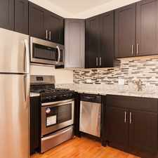 Rental info for 1825 South Laflin Street #25809 in the Pilsen area