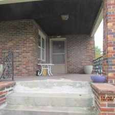Rental info for 4235 Southern Blvd Upper Unit, 4235 Southern Blvd Unit Two, Youngstown, OH 44512 in the Boardman area