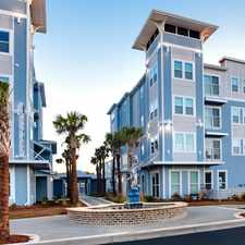 Rental info for Lively Carolina Forest in the Myrtle Beach area