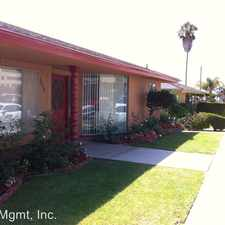 Rental info for 5058 W. Slauson Ave. in the Los Angeles area