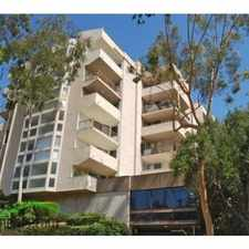 Rental info for 3949 1/2 los feliz blvd in the Los Angeles area