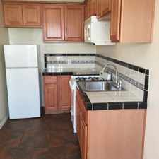 Rental info for $1450 0 bedroom Apartment in West Los Angeles West Los Angeles in the Los Angeles area
