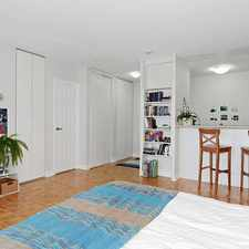 Rental info for 305 Metcalfe Street in the Capital area