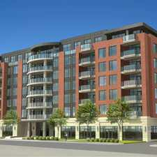 Rental info for 6700 The Avenue in the Lachine area