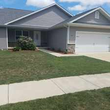 Rental info for 300 Dewberry TRL in the Springfield area
