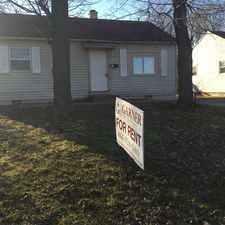 Rental info for Garner Properties & Management in the Indianapolis area