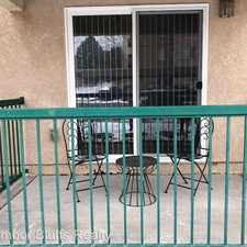 Rental info for 3081 Mandalay Grove Unit C in the Colorado Springs area