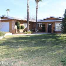 Rental info for 9367 Kempster Ave