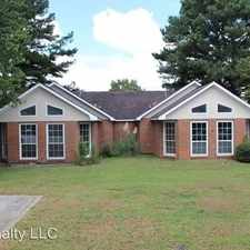 Rental info for 2140 Meadowview Ct
