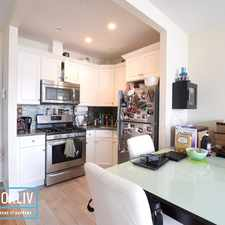 Rental info for 322 Avenue M #PH in the New York area