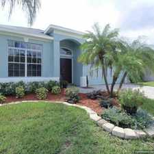Rental info for Fairwinds Ct in the Orlando area