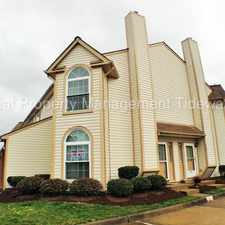 Rental info for SPACIOUS CONDO W/ 2 FULL MASTER BEDROOM! in the Virginia Beach area