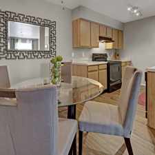 Rental info for Summit Pointe Apartments