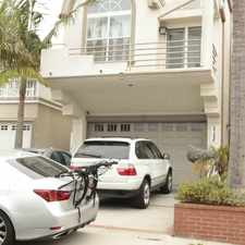 Rental info for 1736 Dixon Street in the Torrance area