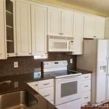 Rental info for 2019 Madeira Drive #2 in the Weston area