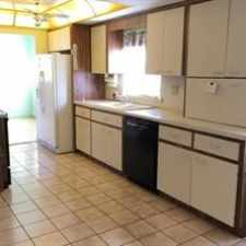 Rental info for 927 South 21st Avenue #B in the Hollywood area