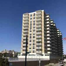 Rental info for 101 S Plaza Pl Atlantic City, Amazing Two BR Condo At The