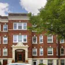 Rental info for Claymoss Rd & Commonwealth Ave in the Boston area