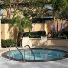 Rental info for Move-in Condition, 2 Bedroom 2 Bath in the Irvine area