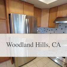 Rental info for Convenient Location 3 Bed 2.50 Bath For Rent in the Los Angeles area