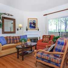 Rental info for Prominence Apartments 3 Bedrooms Luxury Apt Homes in the Santa Clarita area