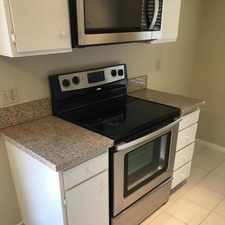 Rental info for 2 Bedrooms House - Large & Bright in the Thousand Oaks area