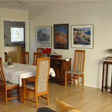 Rental info for Save Money With Your New Home - Laguna Beach. P... in the Laguna Beach area