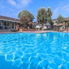Rental info for This Apartment Is A Must See! in the Fremont area