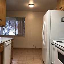 Rental info for Located In The Niles Neighborhood Of Fremont. in the Fremont area