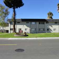 Rental info for Great Central Location 2 Bedroom, 1.50 Bath. Ca... in the Sacramento area
