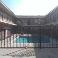 Rental info for Hawthorne, Studio, 1 Bath For Rent in the Hawthorne area
