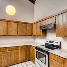Rental info for Bright Colorado Springs, 5 Bedroom, 4 Bath For ... in the Colorado Springs area
