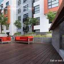 Rental info for 9445 Commerce st in the Dallas area