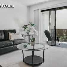Rental info for $2900 2 bedroom Apartment in Irvine in the Irvine area