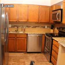 Rental info for $1535 1 bedroom Apartment in Jefferson County Lakewood in the Lakewood area
