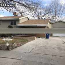Rental info for $1400 3 bedroom House in Salt Lake County West Valley City in the Salt Lake City area