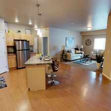 Rental info for Prairie Property Management in the West Fargo area