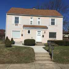 Rental info for 2924 Bellwood in the Columbus area