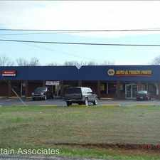 Rental info for 6404 US Hwy 431