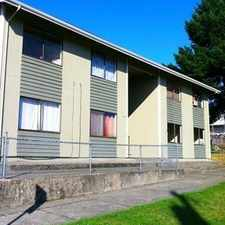 Rental info for 211 Anoka Ave - C in the Bremerton area