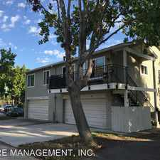Rental info for 4124 Camino Ticino in the San Diego area
