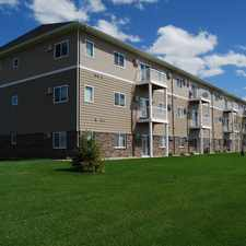 Rental info for Summit Ridge Apartments